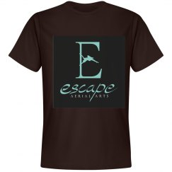 Logo tee shirt