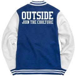 OUTSIDE J1