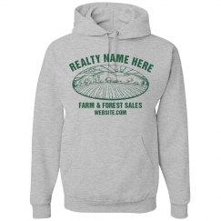 Rural Farm Realty