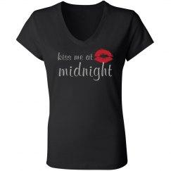 Kiss Me At Midnight