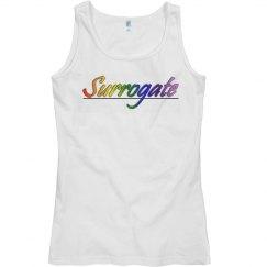 Surrogate Pride Shirt