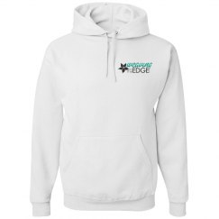 Hoodie Logo Only