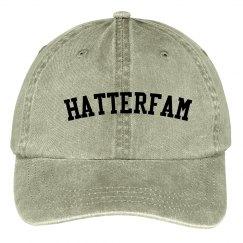 Hatterfam