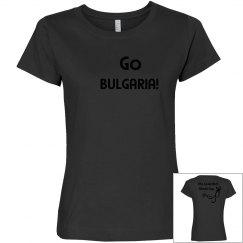 bulgaria quidditch