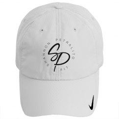 SPfit Nike Hat