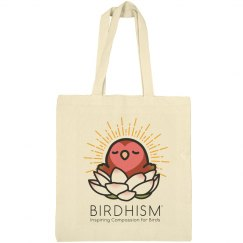 Birdhism Bag
