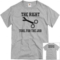 FBC tool