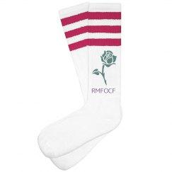 RMFOCF Socks