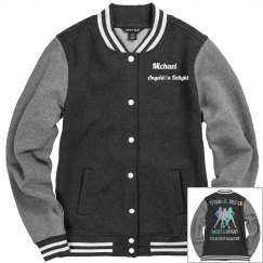 Mike Jacket