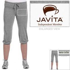 Javita Jr capri 1