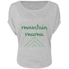 Mountain mama 5