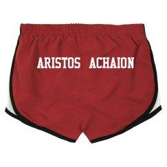 Aristos Achaion