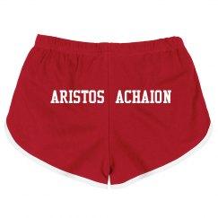 Aristos Achaion Navy