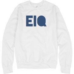 E.I.Q.