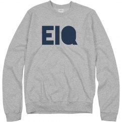 Grey EIQ
