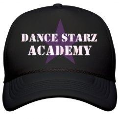 **New Hat