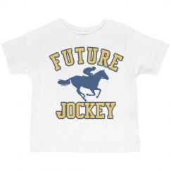 Future Jockey