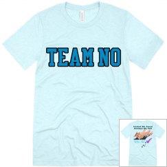Team No