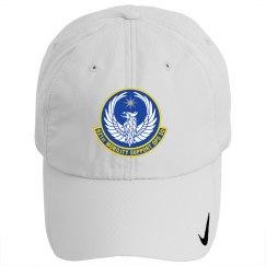 MSOS Golf Hat