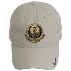 MSOS Golf Hat Tactical