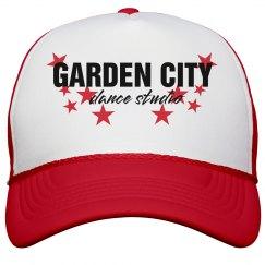 GCDS Trucker Hat