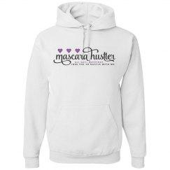 Mascara Hustler