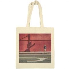 Arrow (Tote bag)