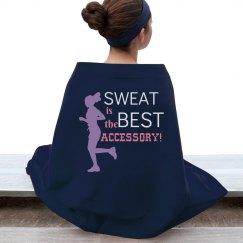 Sweat Accessory