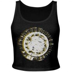 Wheel of Horoscopes