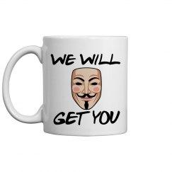Anonymous _1
