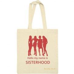 Sister 2 Sista~002