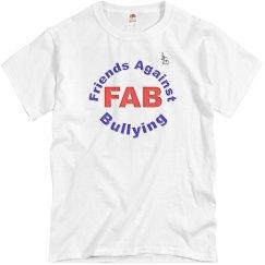 FAB (Adult - Unisex)