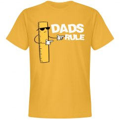 Dads Rule