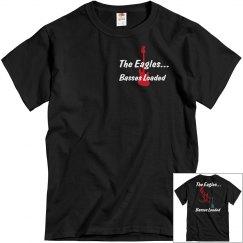 Basses Loaded Shirt 2