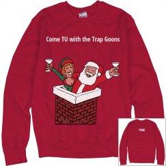 Trap Goons Christmas