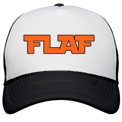 FLAF Trucker hat