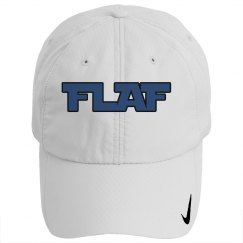 FLAF - Nike golf sphere dry hat