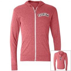 Ed clothing line