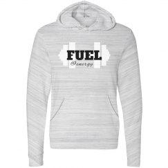 hoodie fuel