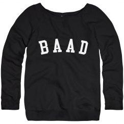BAAD Yale