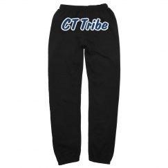 CT Tribe Booty Sweatpants