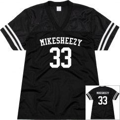 mikesheezy jersey regular