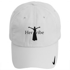 Her Tribe Logo Hat