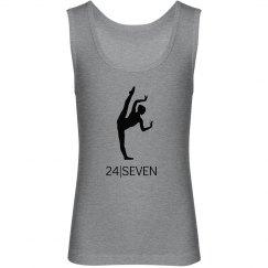 Dance II 24 Seven