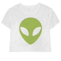 Alien Flow