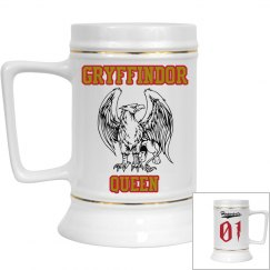 gryffindor queen cup