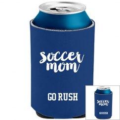 Soccer Mom Koozie