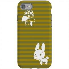 Bunny Love Case