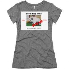 Butcher Bites BEX Hand Rolled
