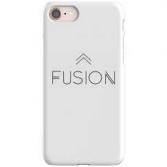 Fusion Iphone 8 Case